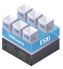 vmware_virtualizzazione